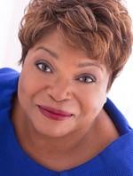 Cheryl Frazier2